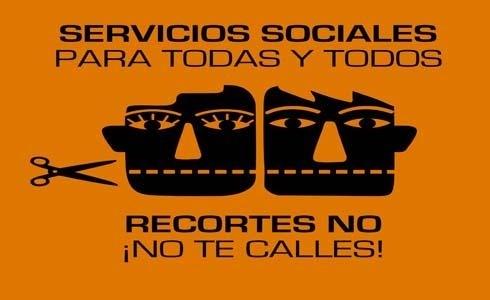 Semana de Lucha por la Justicia Social